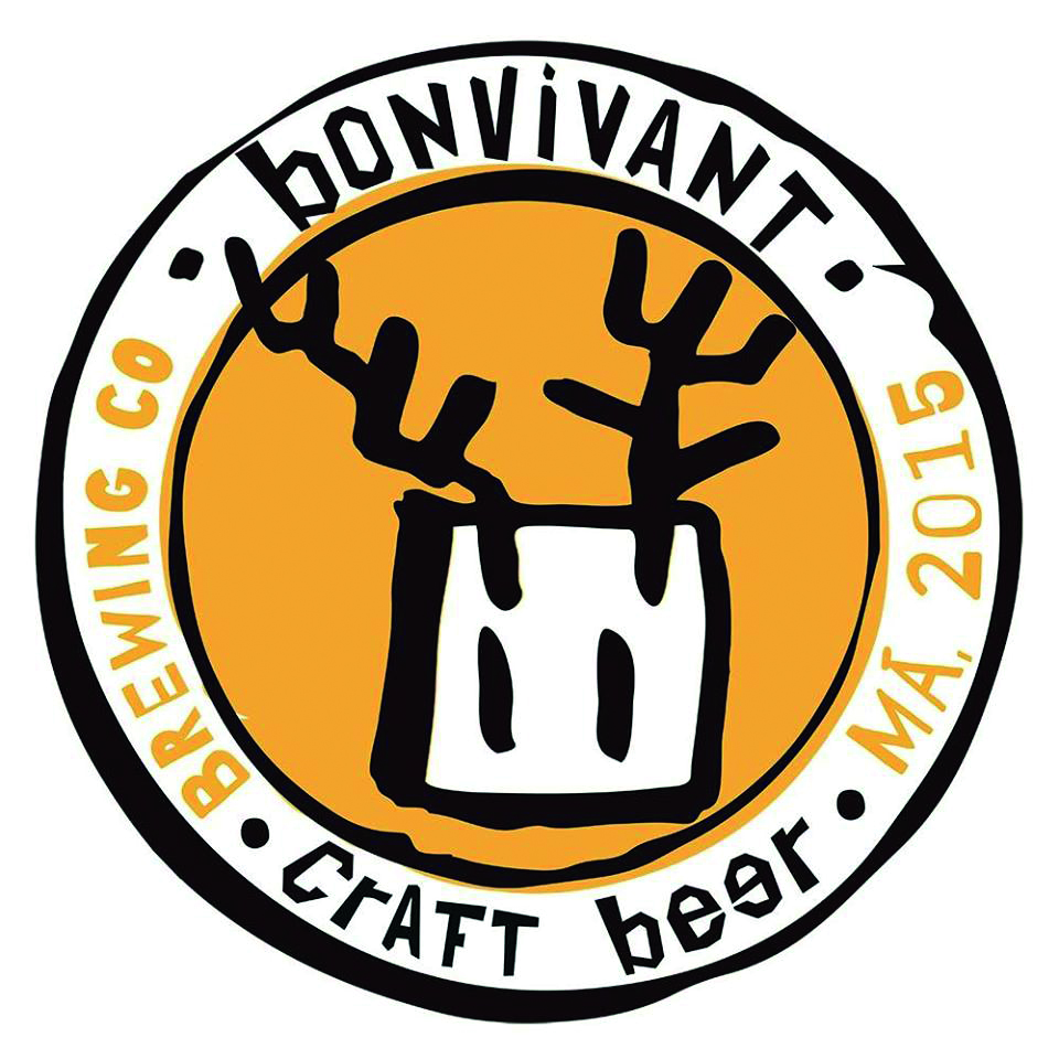 Bonnvivant Beer